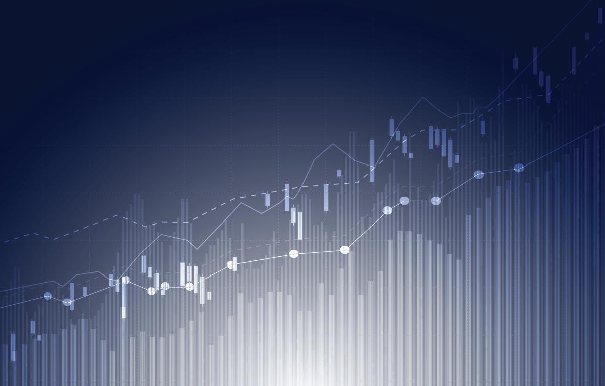 Lenovo Growth NetFax - featured