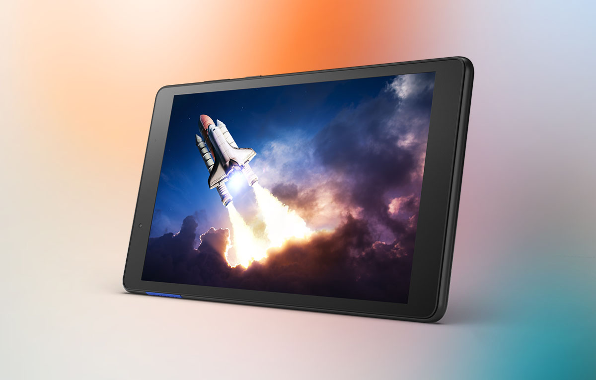Lenovo-Tab-E8-featured