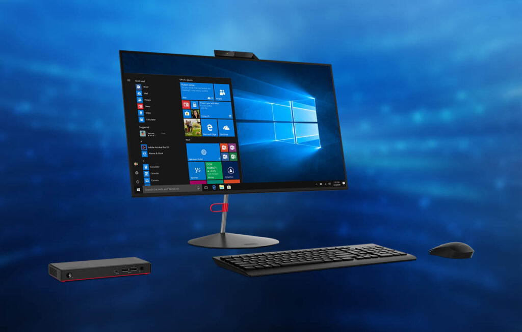 Lenovo-ThinkCentre-Nano-featured