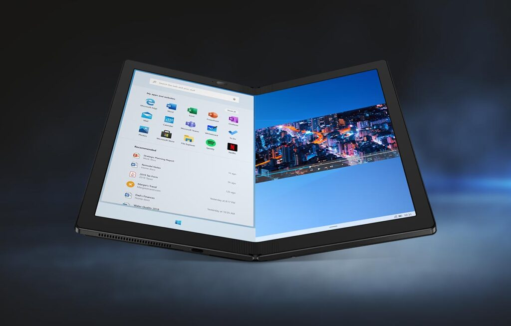 Lenovo-ThinkPad-X1-Fold-featured-image1