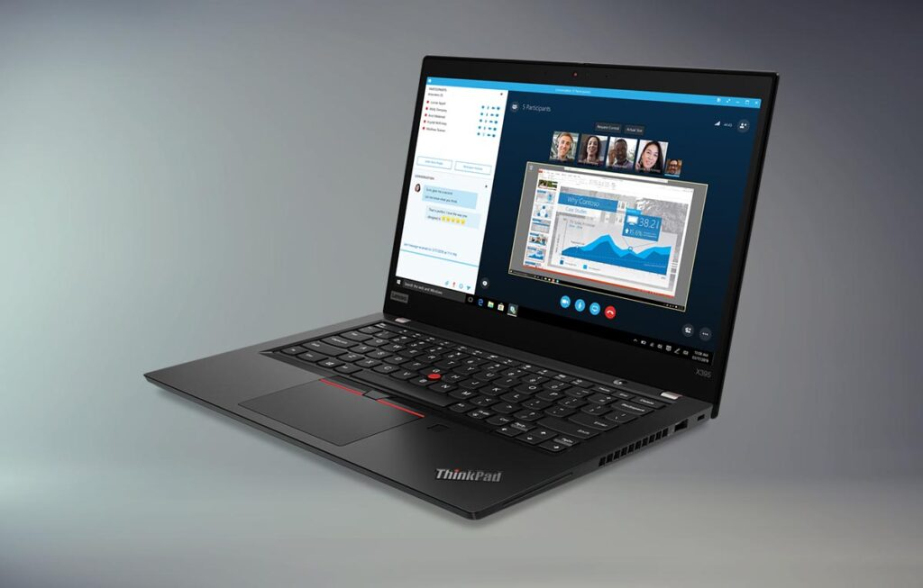 Lenovo-ThinkPad-X395-featured