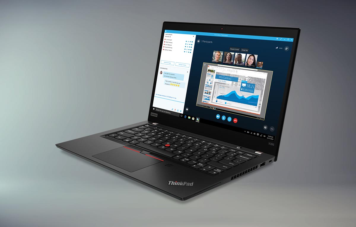 Lenovo-ThinkPad-X395-featured