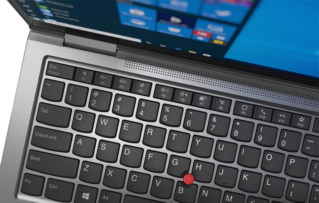 ThinkPad-X1-Yoga-Closeup-featured