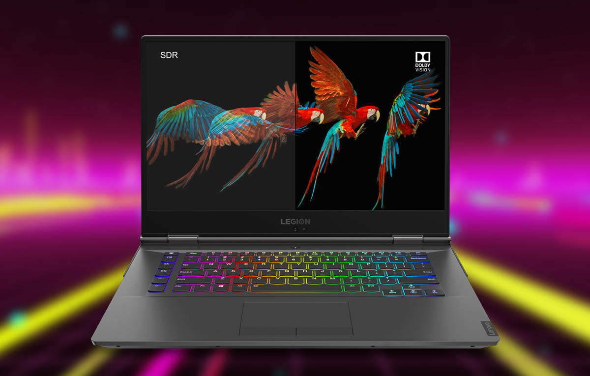 Lenovo-Legion-Y740-Review-featured