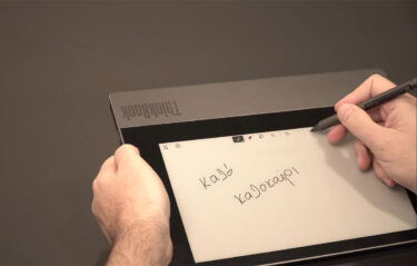 Lenovo-ThinkBook-Series-featured
