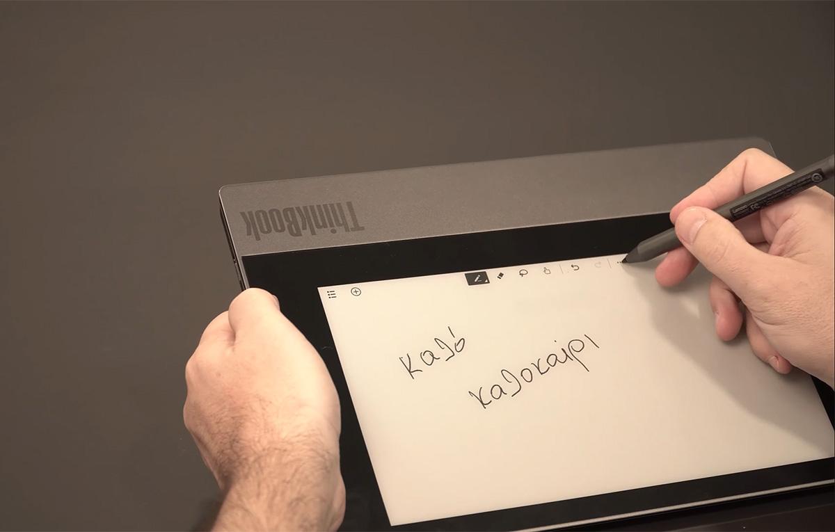 Lenovo-ThinkBook-Series-featured