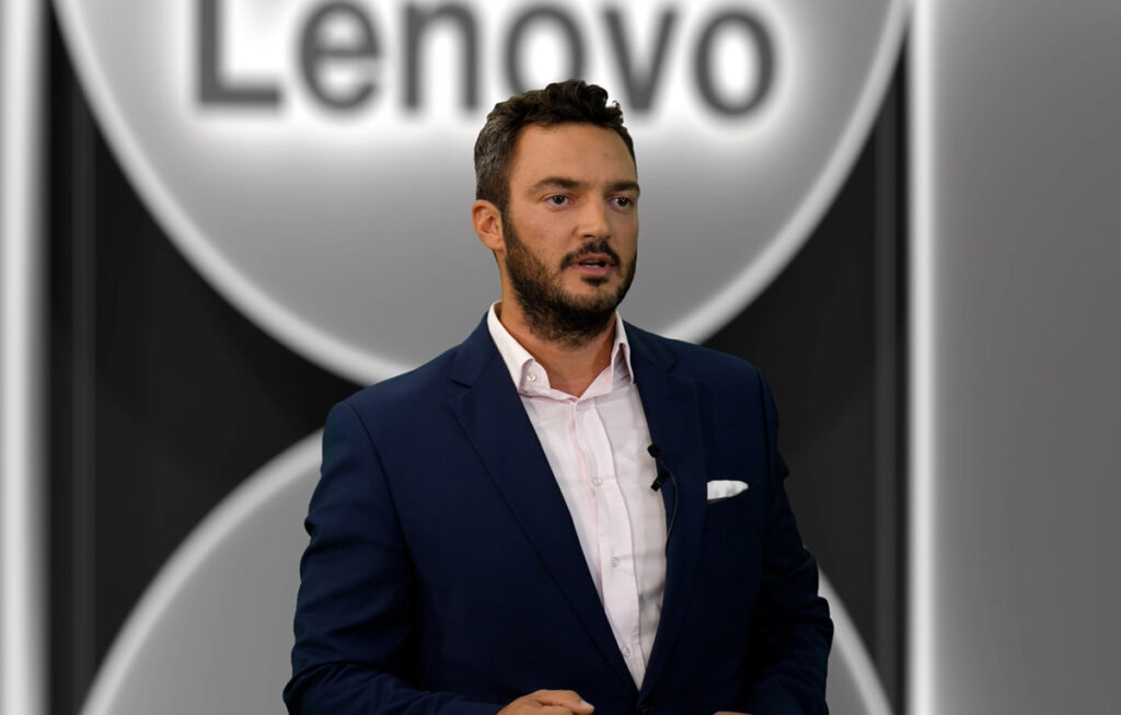 Lenovo Imagine Press Release 01 Makryniotis