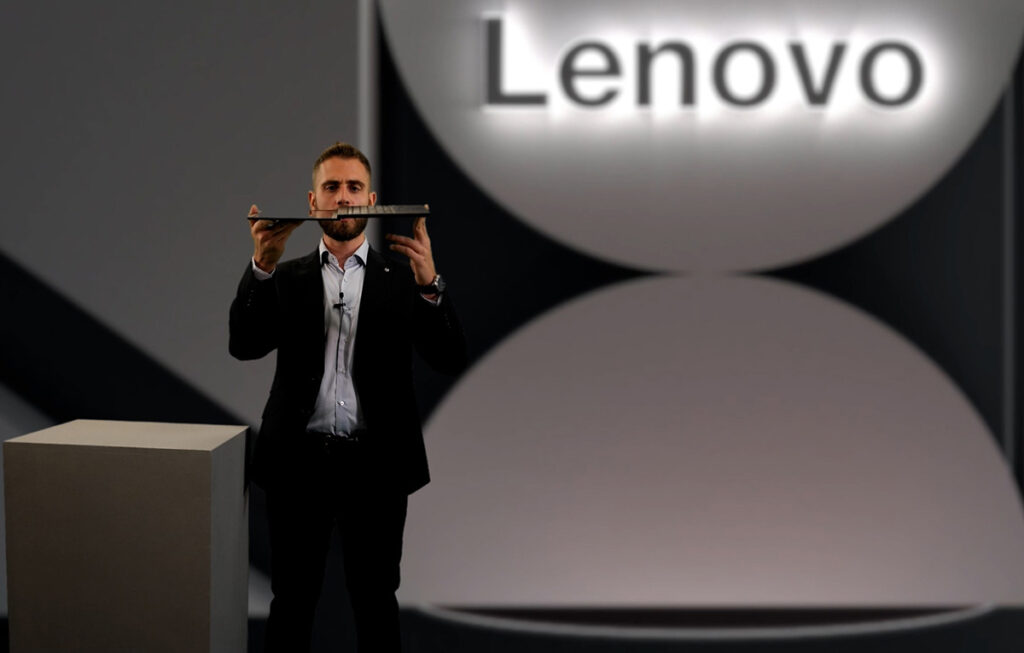 Lenovo Imagine Press Release 02 X1 Nano
