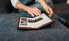 Athinorama Lenovo Imagine 2020 laptops ft