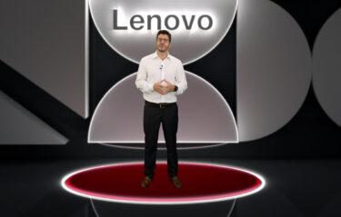 In gr Lenovo Imagine ft