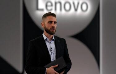 Lifo Lenovo Imagine 2020 - featured