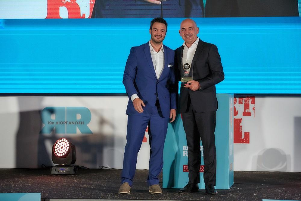 Lenovo RetailBusiness Awards 2021 02